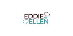 Eddie en Ellen